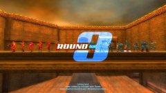 Round3trailer-1